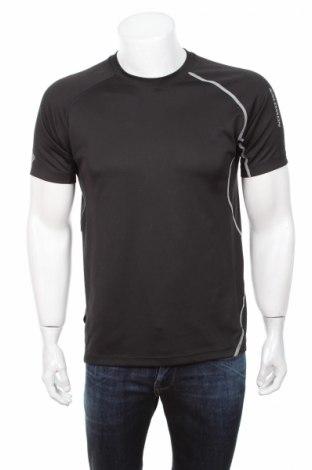 Мъжка тениска Salomon