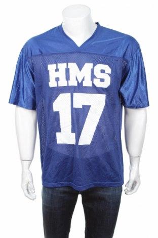 Tricou de bărbați Sport-Tek