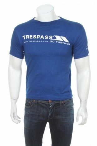Férfi póló Trespass
