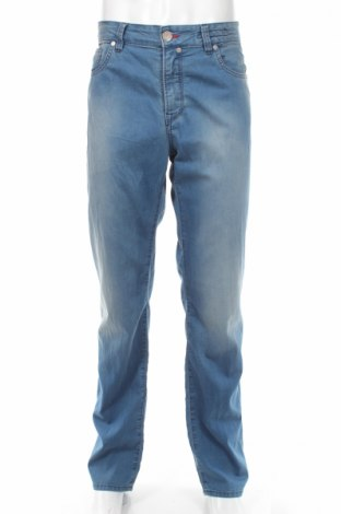 Мъжки дънки Calvin Klein