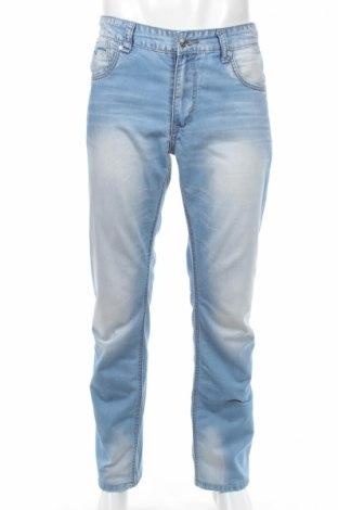 Ανδρικό τζίν Fobo Jeans
