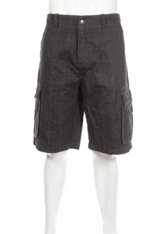 Męskie szorty Bc Clothing