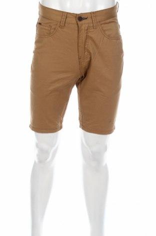 Мъжки къс панталон House