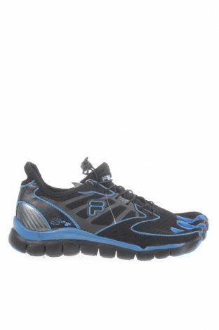 Мъжки обувки Fila
