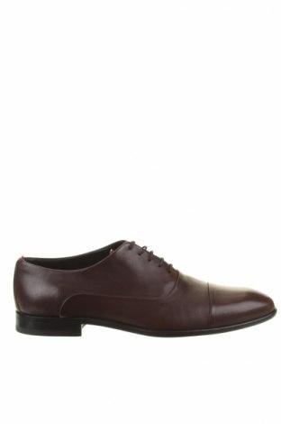 Мъжки обувки Hugo Boss
