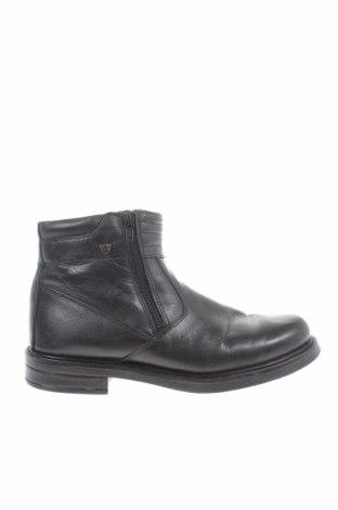 Pánske topánky Master Class