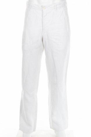 Мъжки панталон Armani Jeans
