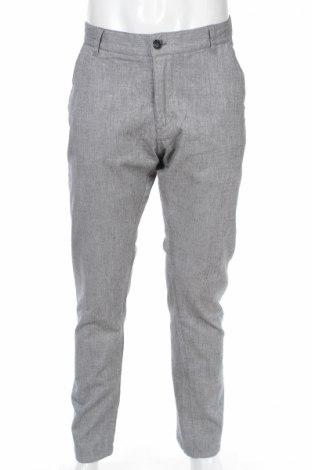 Мъжки панталон House