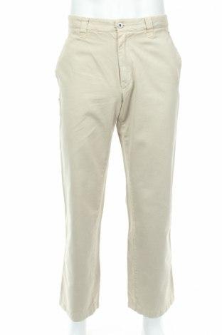 Мъжки панталон Think Pink