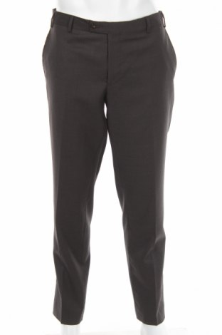 Мъжки панталон Yves Gerard
