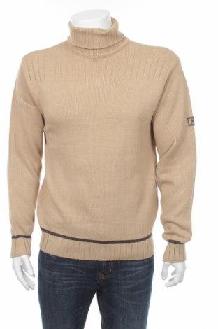 Pánsky sveter  Texbasic