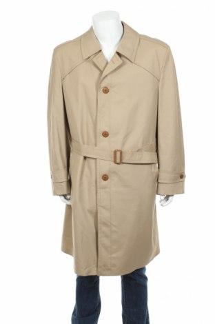 Pánsky prechodný kabát  Valmeline
