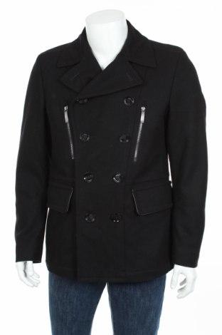 Ανδρικά παλτό Joop!