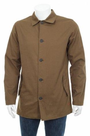Мъжко палто Produkt by Jack & Jones