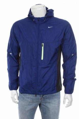 Męska kurtka sportowa Nike Running