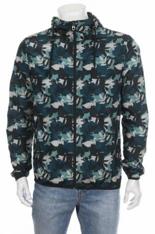 Мъжко яке Zara