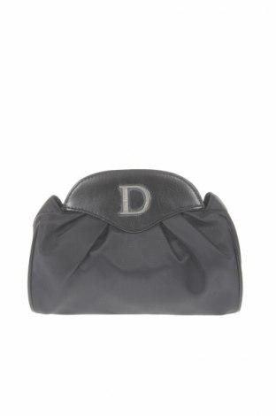 Kosmetyczka Dior
