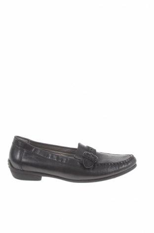 Обувки Ara