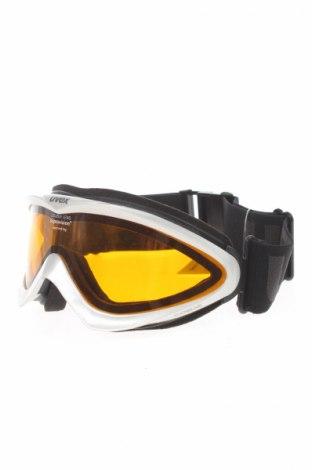 Okuliare pre zimné športy  Uvex