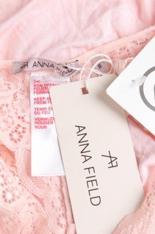 Пижама Anna Field