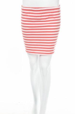 Φούστα Flg, Μέγεθος S, Χρώμα Ρόζ , Τιμή 3,09€