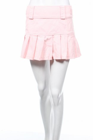 Пола Juicy Couture