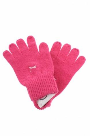 Γάντια Puma