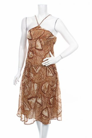 Šaty  Aboriginal