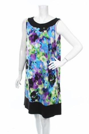 Sukienka Fashion Bug