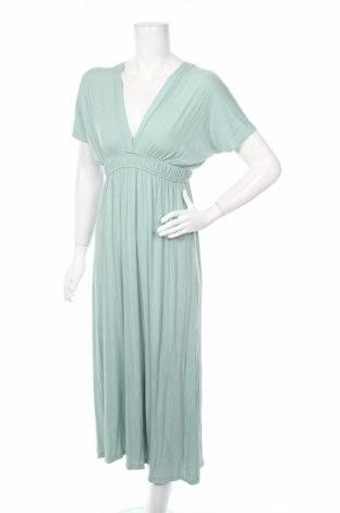 Φόρεμα Orion London