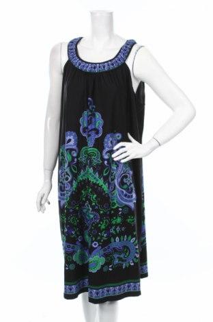 Sukienka Penningtons