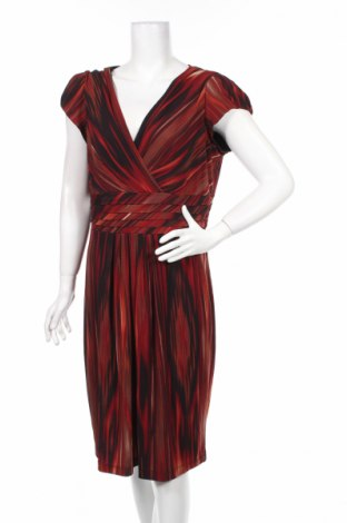 Sukienka SIGNATURE BY ROBBIE BEE