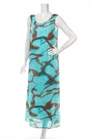 Sukienka Sharon