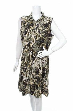 Sukienka Simply Vera - Vera Wang