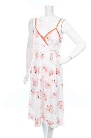 Sukienka Target
