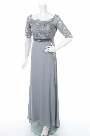 Φόρεμα Tfnc London