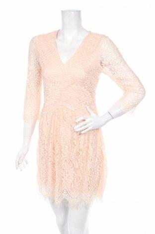 Šaty  Version Feminin