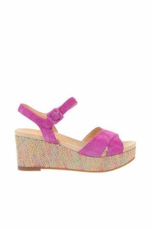 Sandály  Di Lauro
