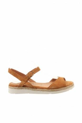 Sandály  Troppa