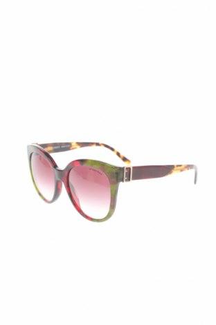 Слънчеви очила Burberry