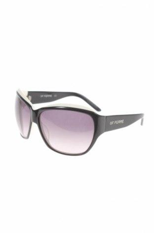 Слънчеви очила Gf Ferre