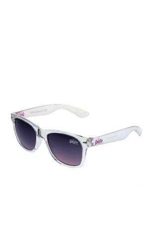 Слънчеви очила Superdry
