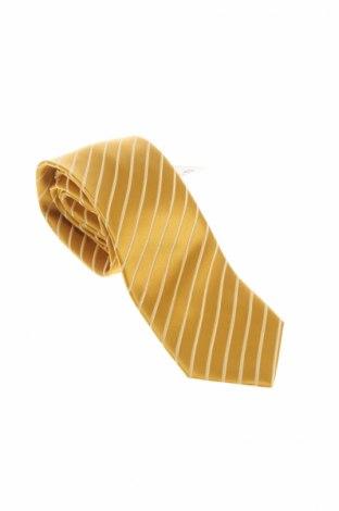 Вратовръзка Bugatti