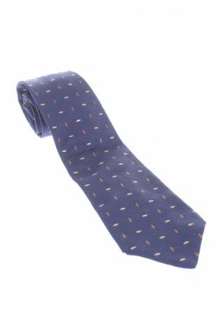 Вратовръзка Dior