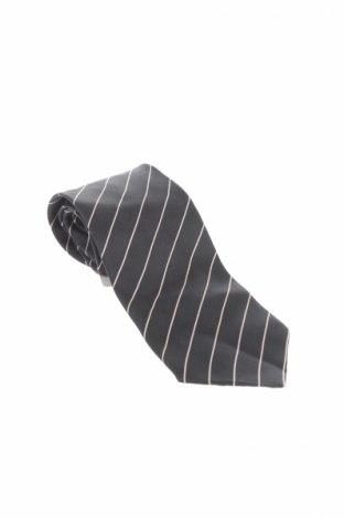 Вратовръзка Frangi