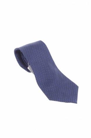 Вратовръзка Rochas