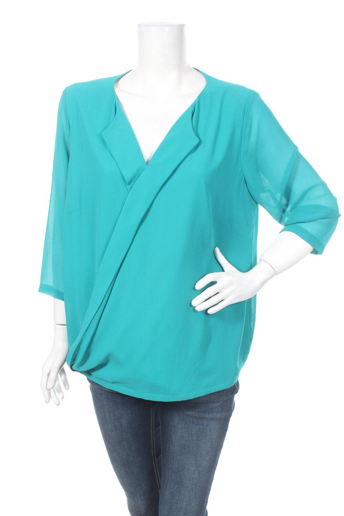 Дамска блуза Celuu