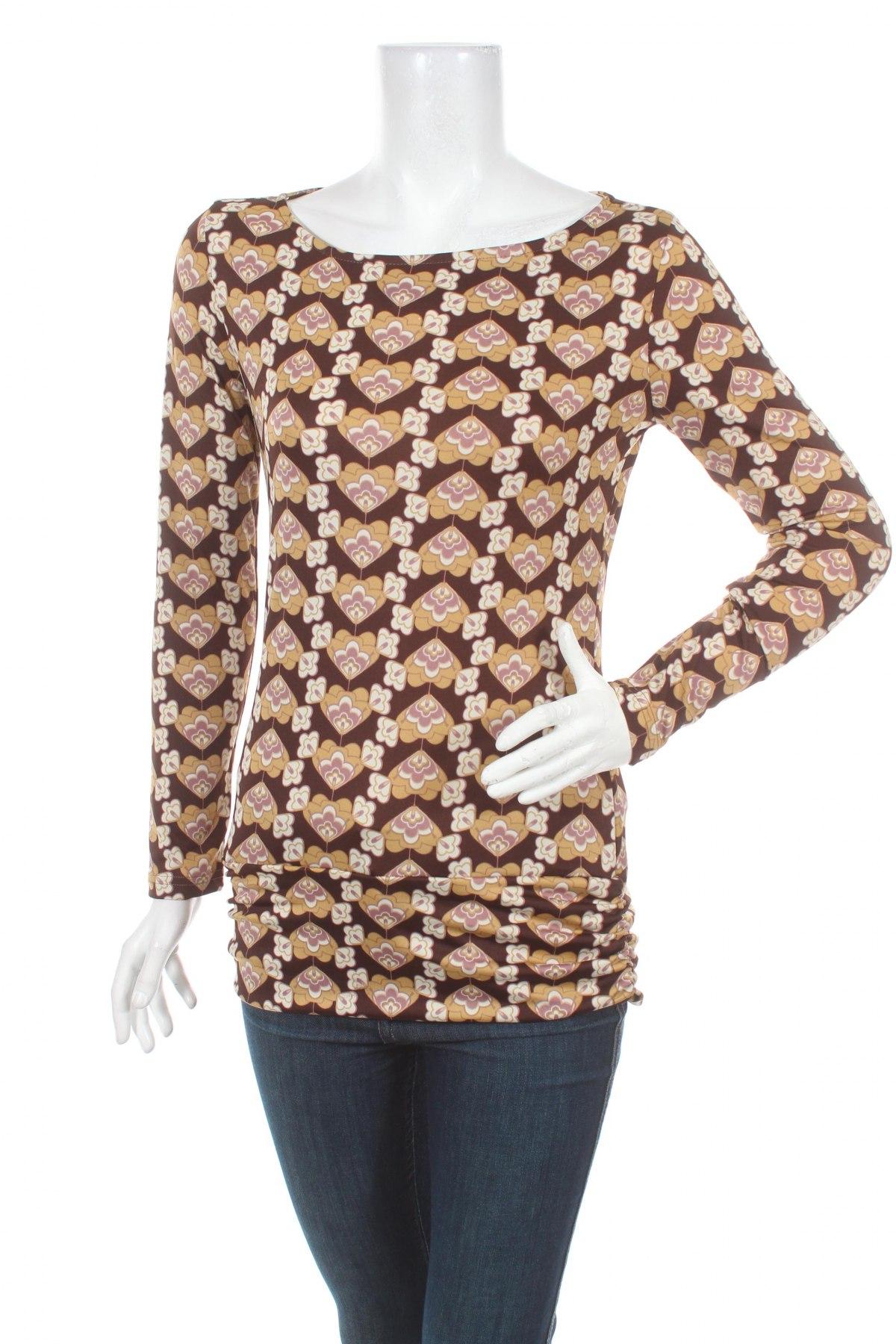 Дамска блуза Lily Originals