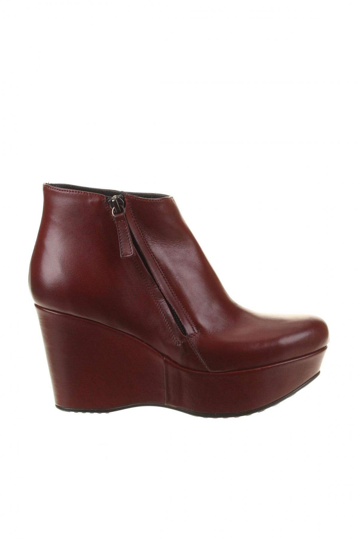 Дамски обувки Pons Quintana
