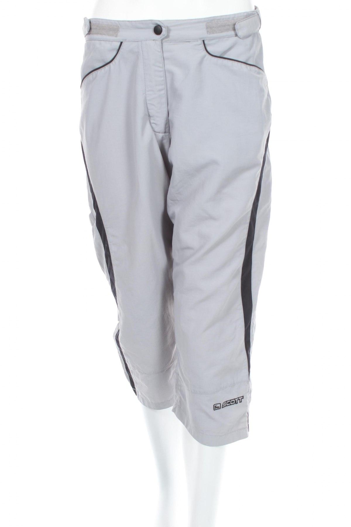 Дамски спортен панталон Scott